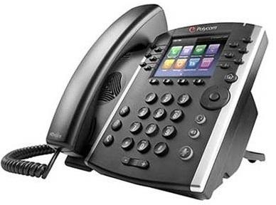 Business Phone - Telnova